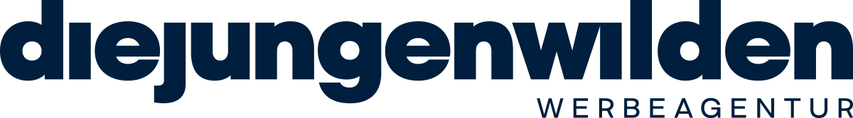 djw-footer-logo