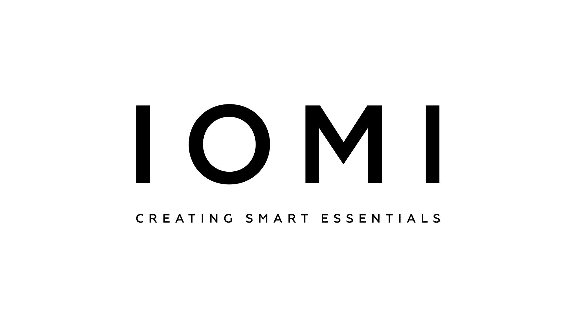 Logo-iomi