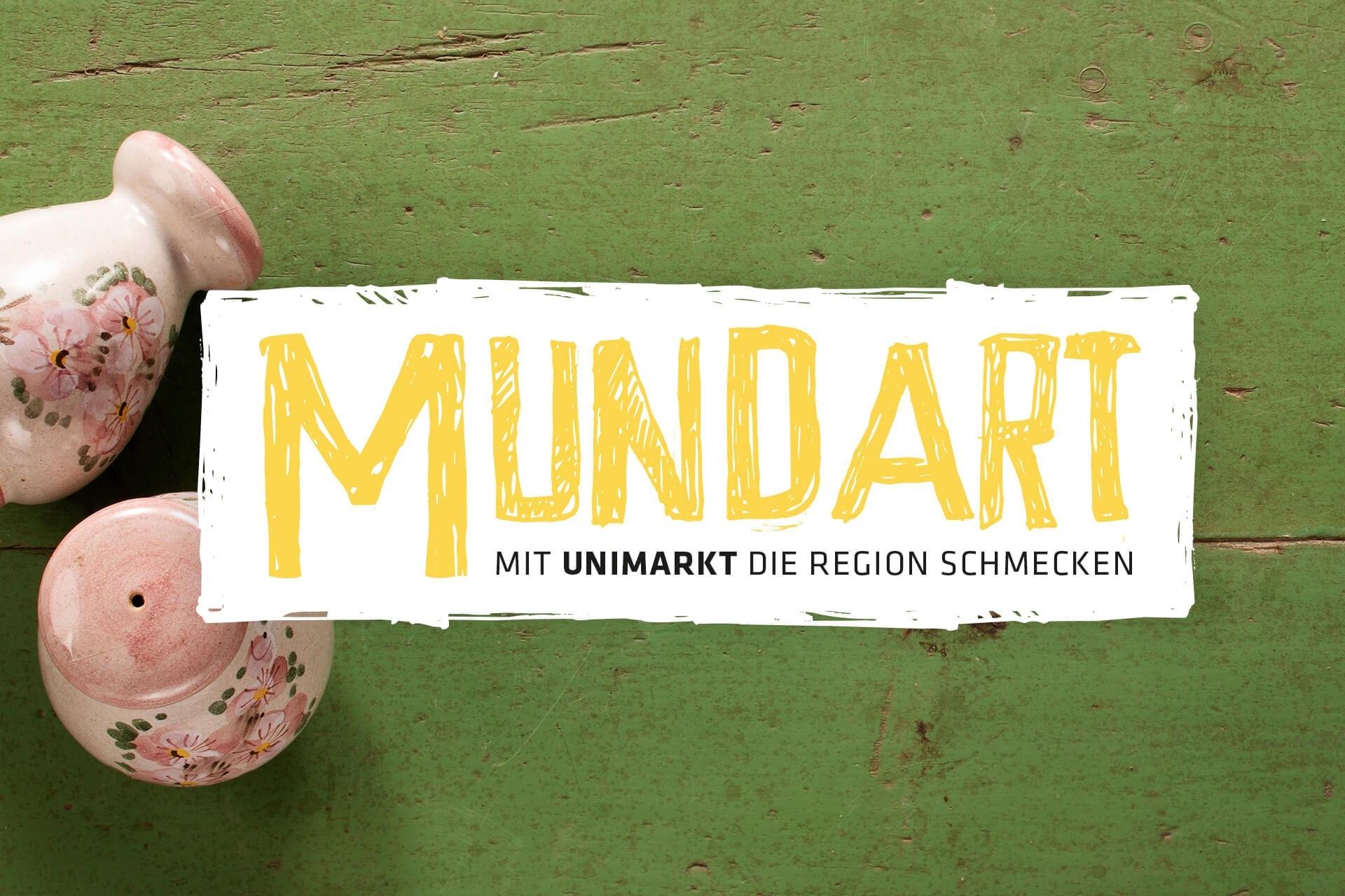 Unimarkt_Slider_Mundart2