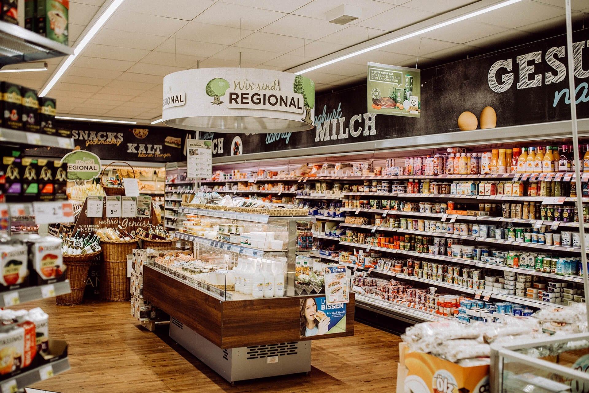 Unimarkt_Slider_Regional_1