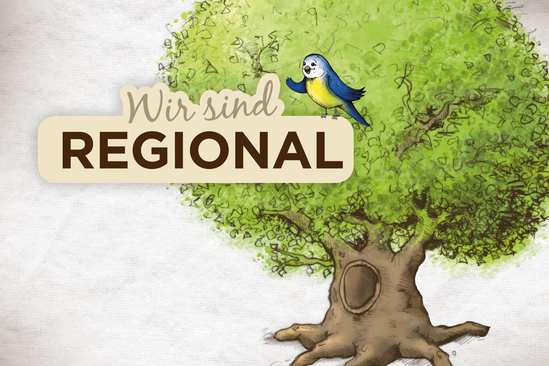 Unimarkt_Slider_Regional_2