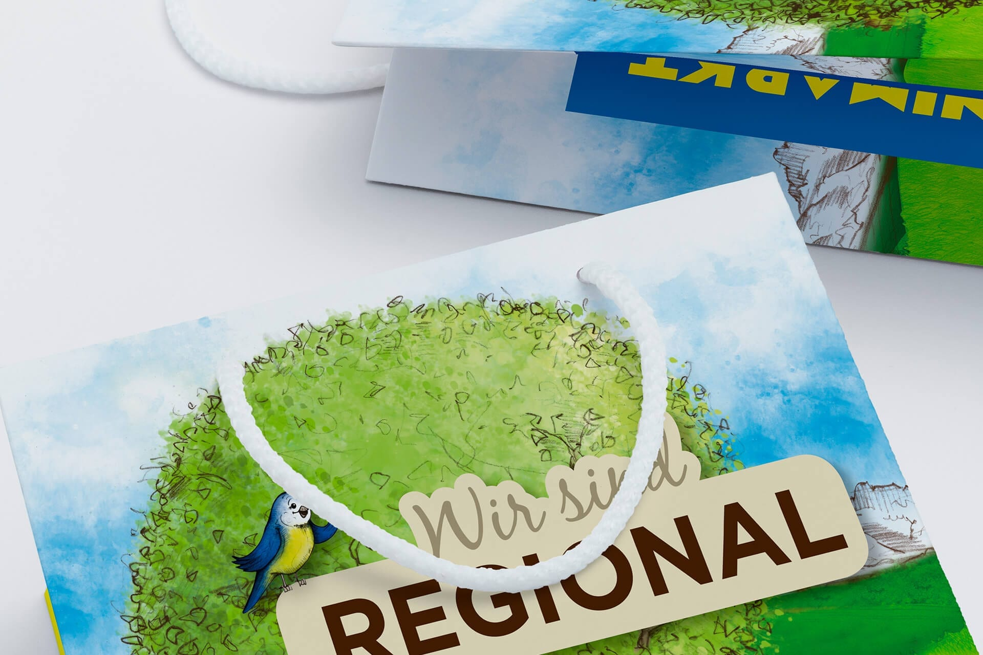Unimarkt_Slider_Regional_4