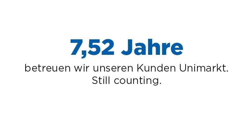 Unimarkt_ZahlenDatenFakten_01