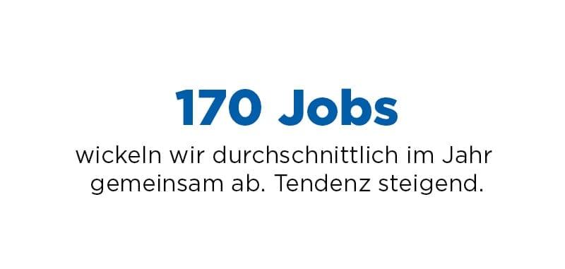 Unimarkt_ZahlenDatenFakten_02