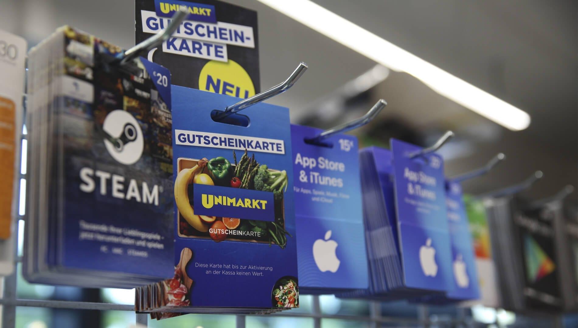 Unimarkt_bild_quer_Gutschein