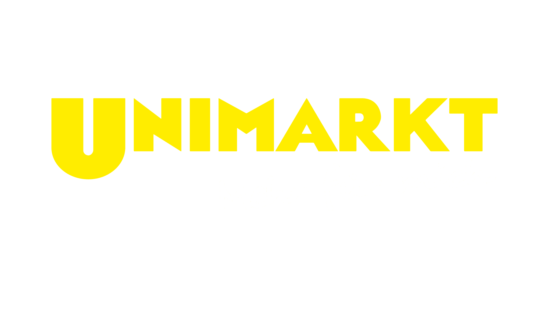 Unimarkt_bild_quer_Logo
