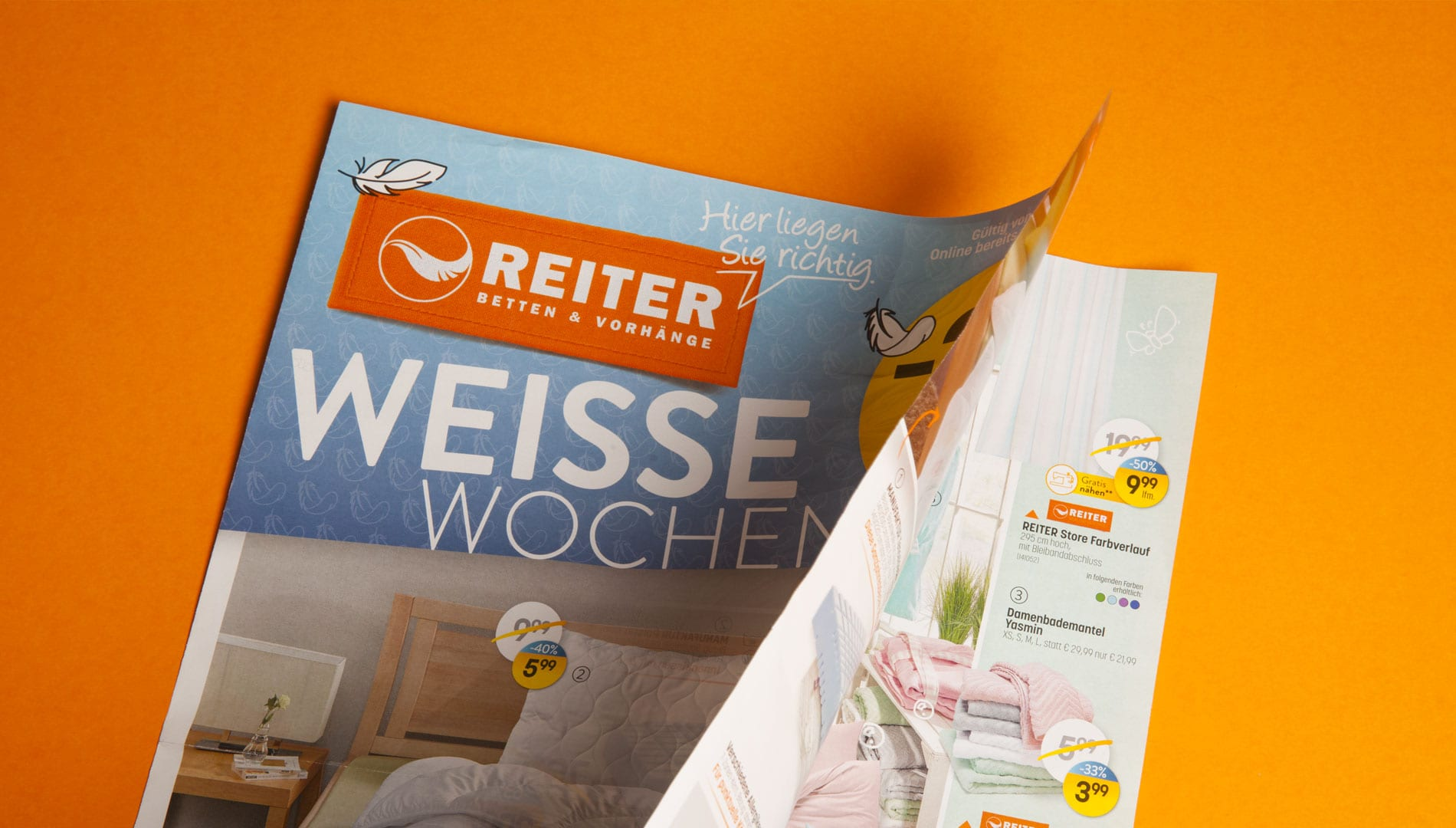 reiter-djw_bild_quer_resources2