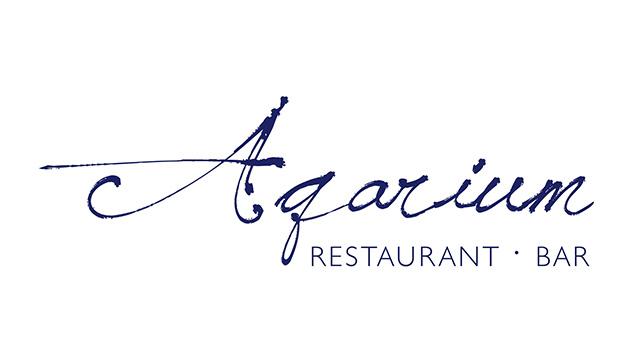 djw-geinberg-aqarium-einstieg-logo