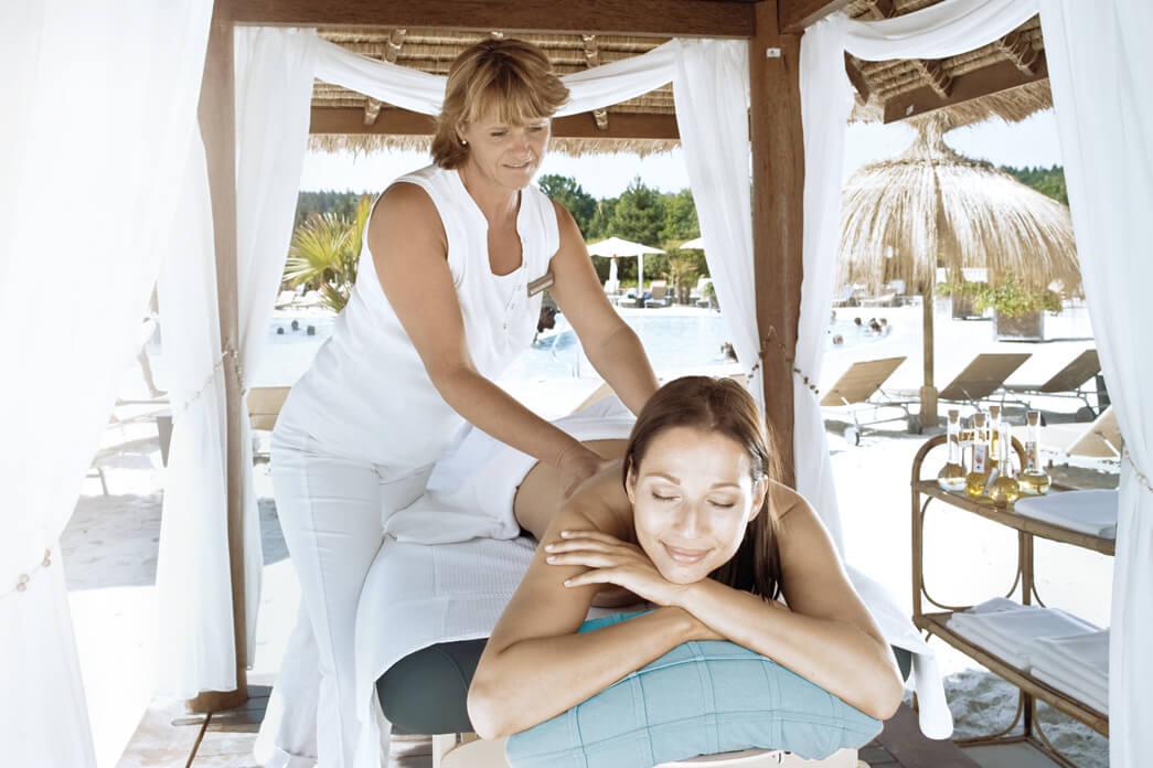 djw-geinberg-therme-slider-massage