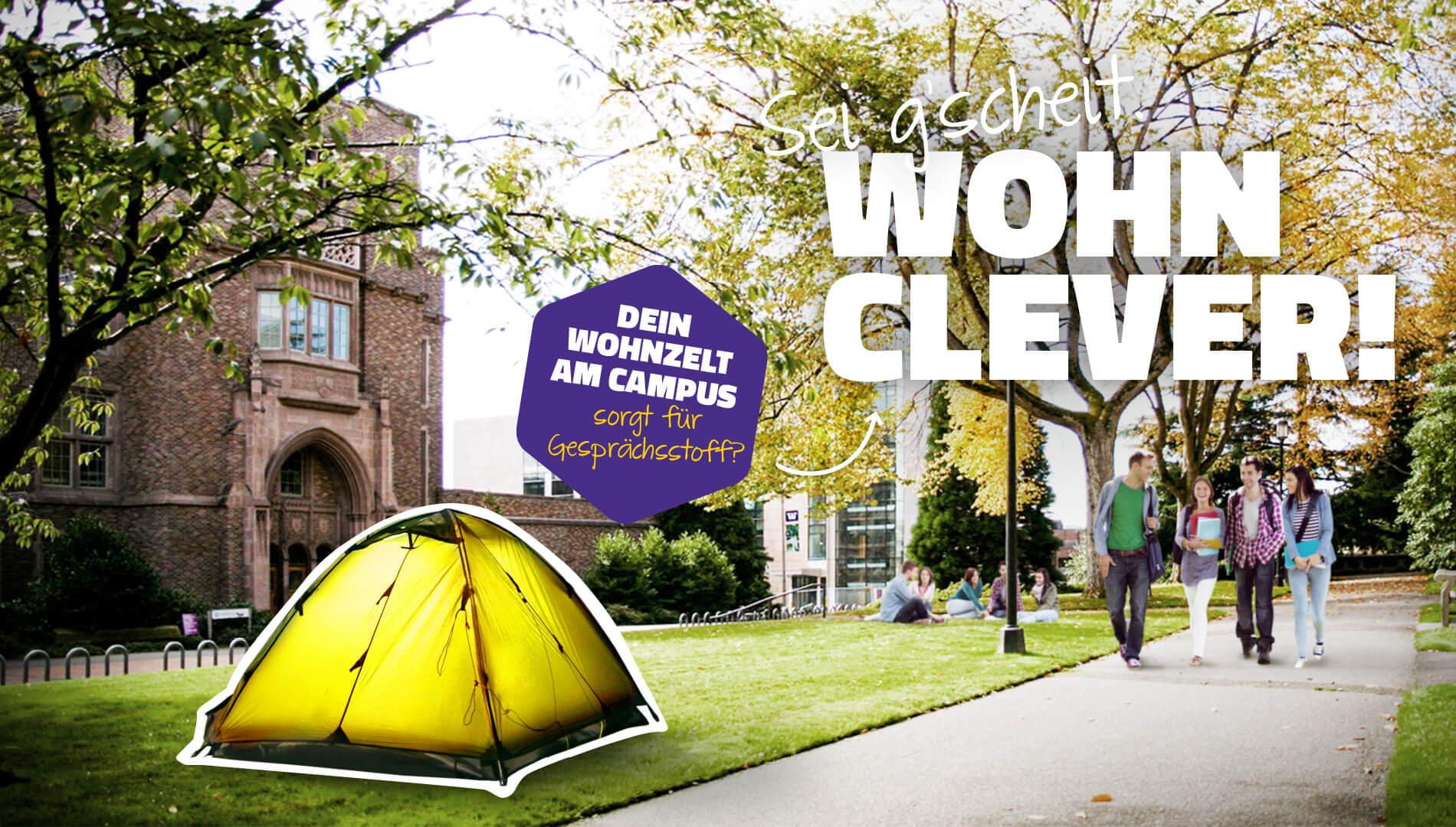 djw-heimbauverein-bild-quer-Kampagne-Campus