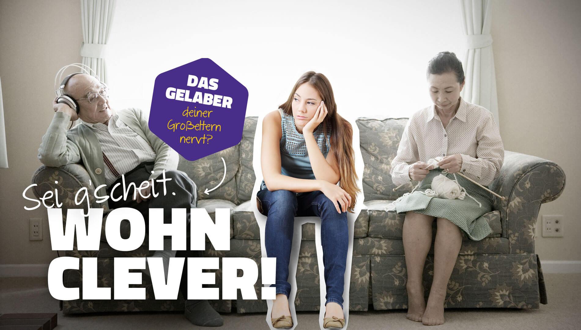 djw-heimbauverein-bild-quer-Kampagne-Grosseltern