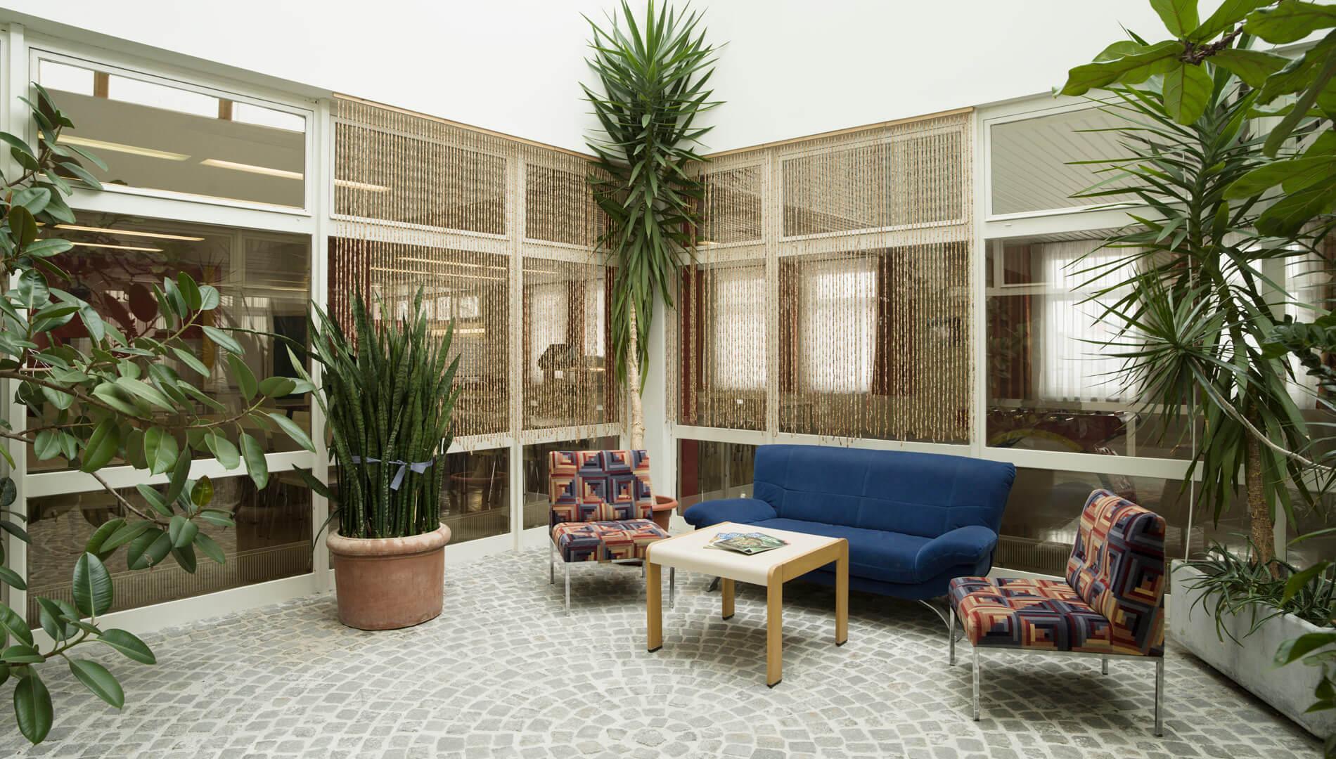 djw-heimbauverein-foto-lounge