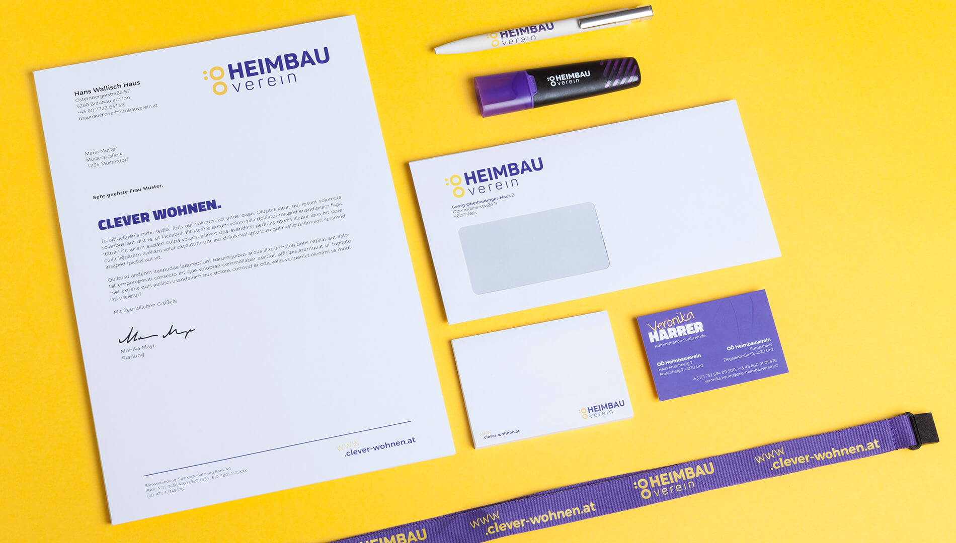 djw-heimbauverein-stationary