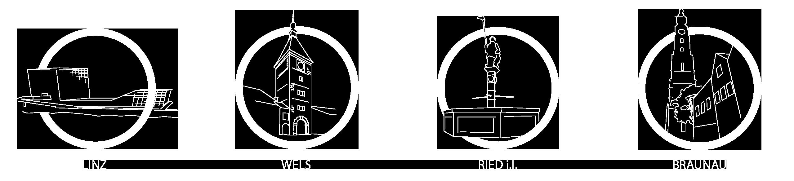djw-heimbauvereinull-orte-illustrationen