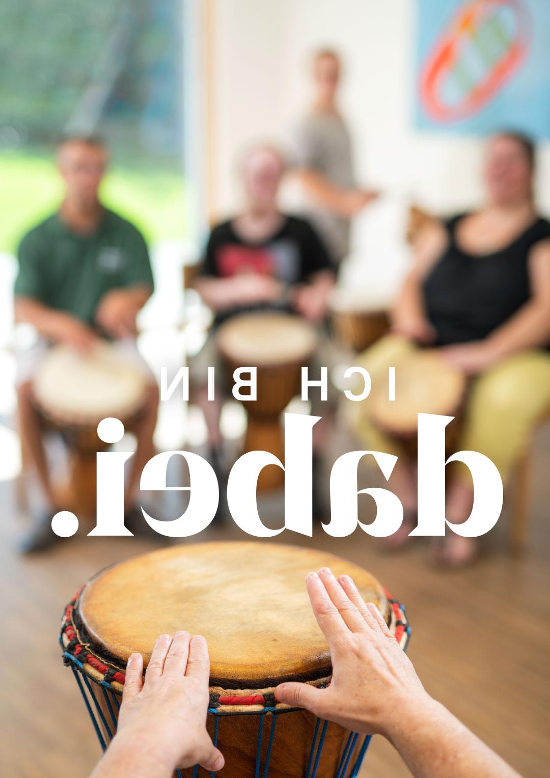 djw-lebenshilfe-hoch-sujet-trommeln-teaser