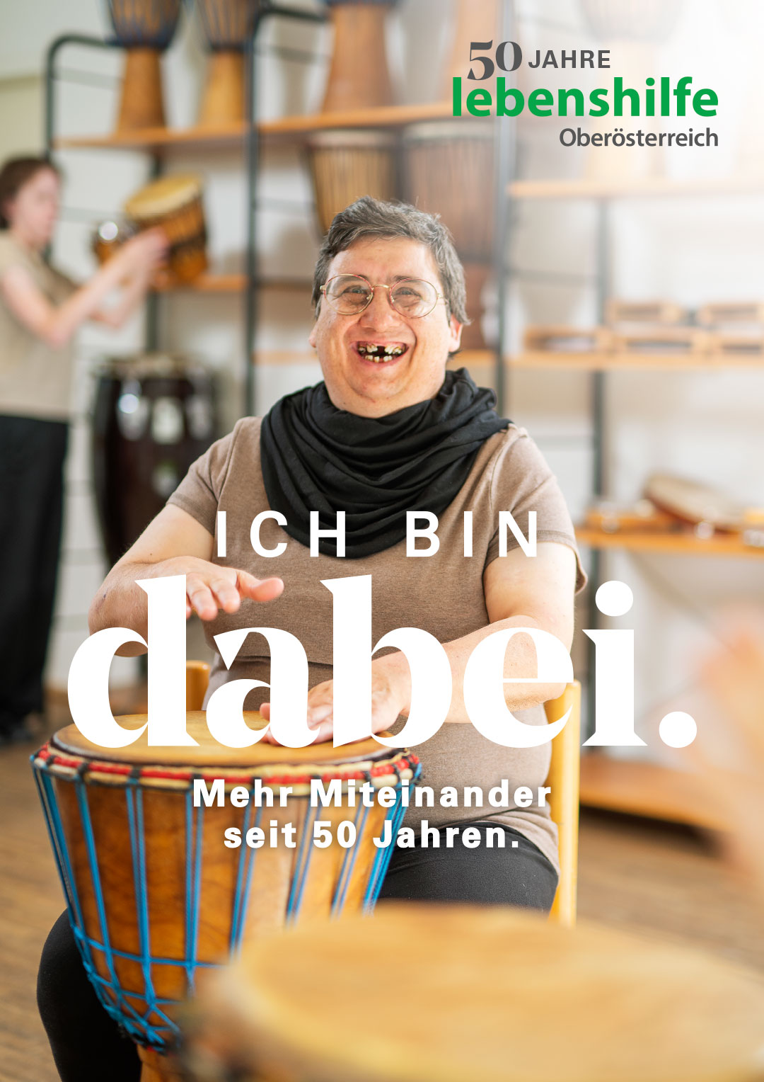 djw-lebenshilfe-hoch-sujet-trommeln