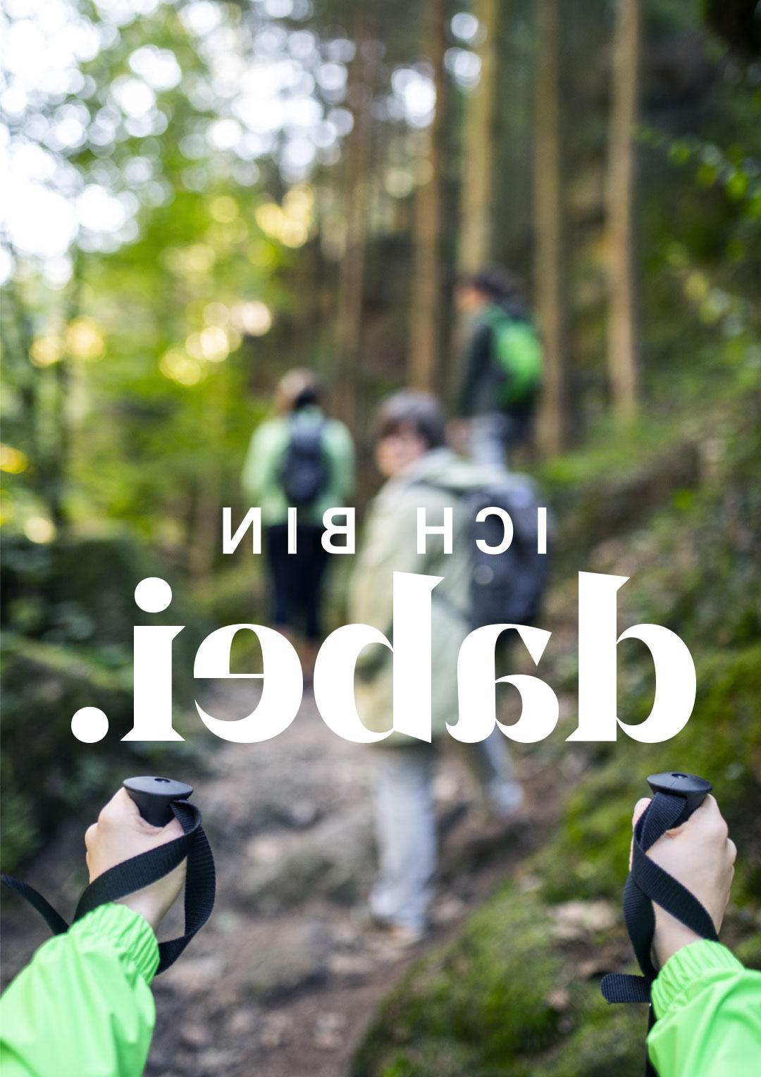 djw-lebenshilfe-hoch-sujet-wandern-teaser