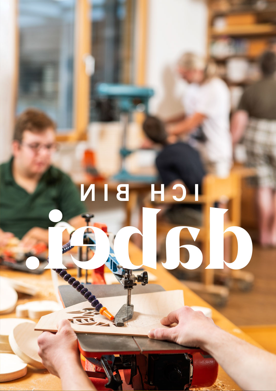 djw-lebenshilfe-hoch-sujet-werkstatt-teaser
