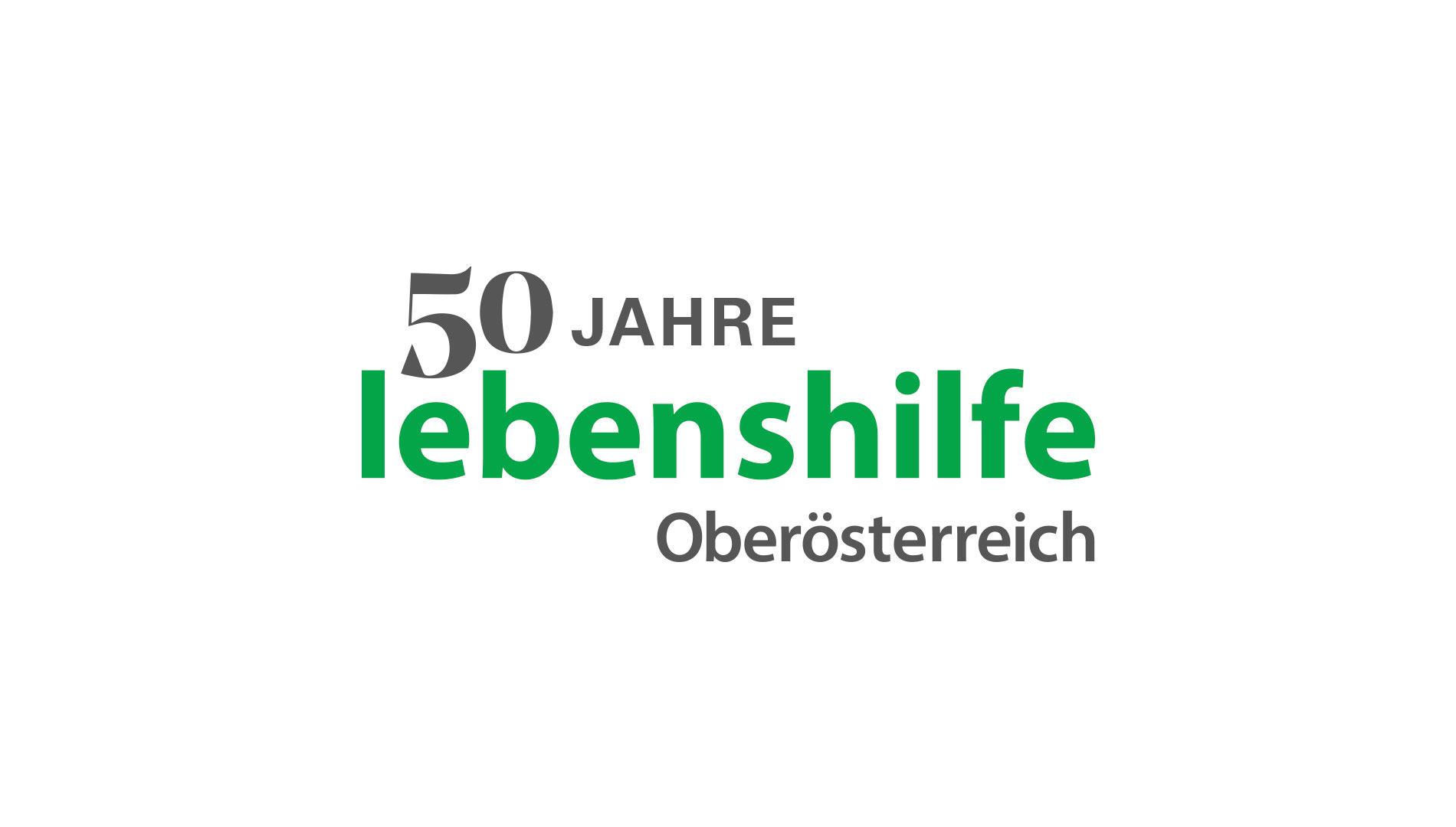 djw-lebenshilfe-signet-50jahre