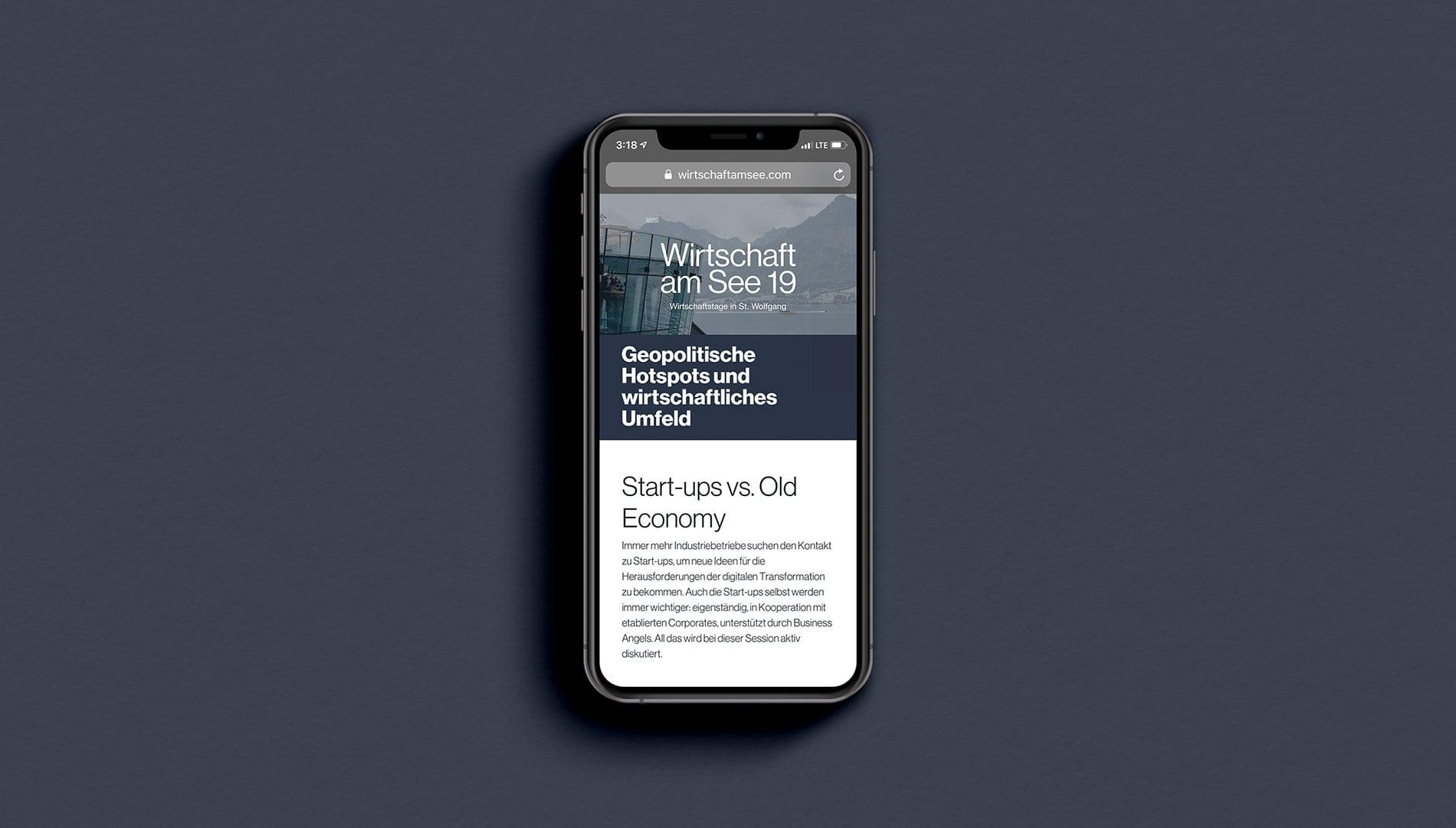 djw_bild_quer_wirtschaftamsee-web-mobile