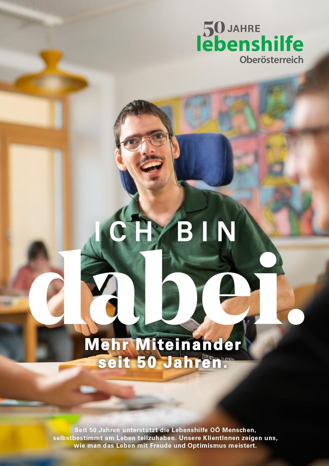 djw-lebenshilfe-hoch-sujet-kartenspielen2