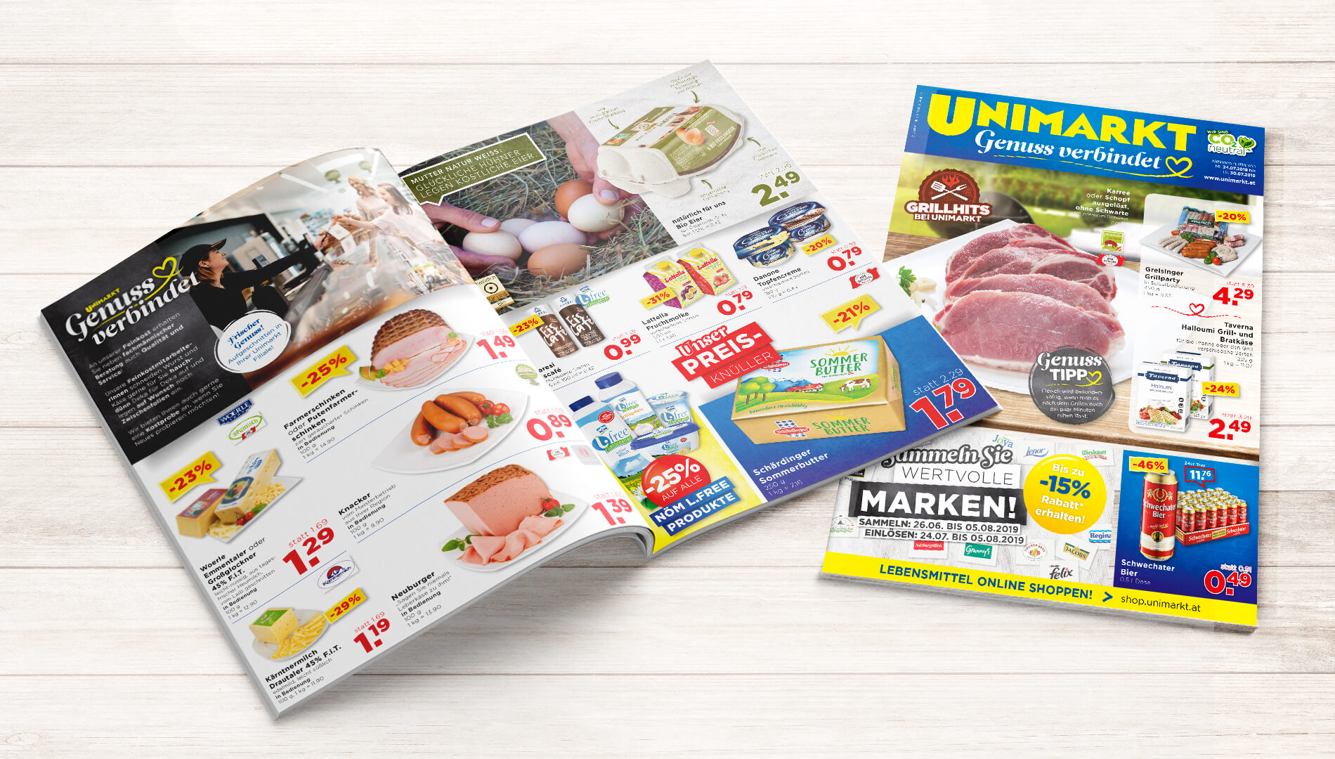 Unimarkt-bild-quer-flugblatt 2