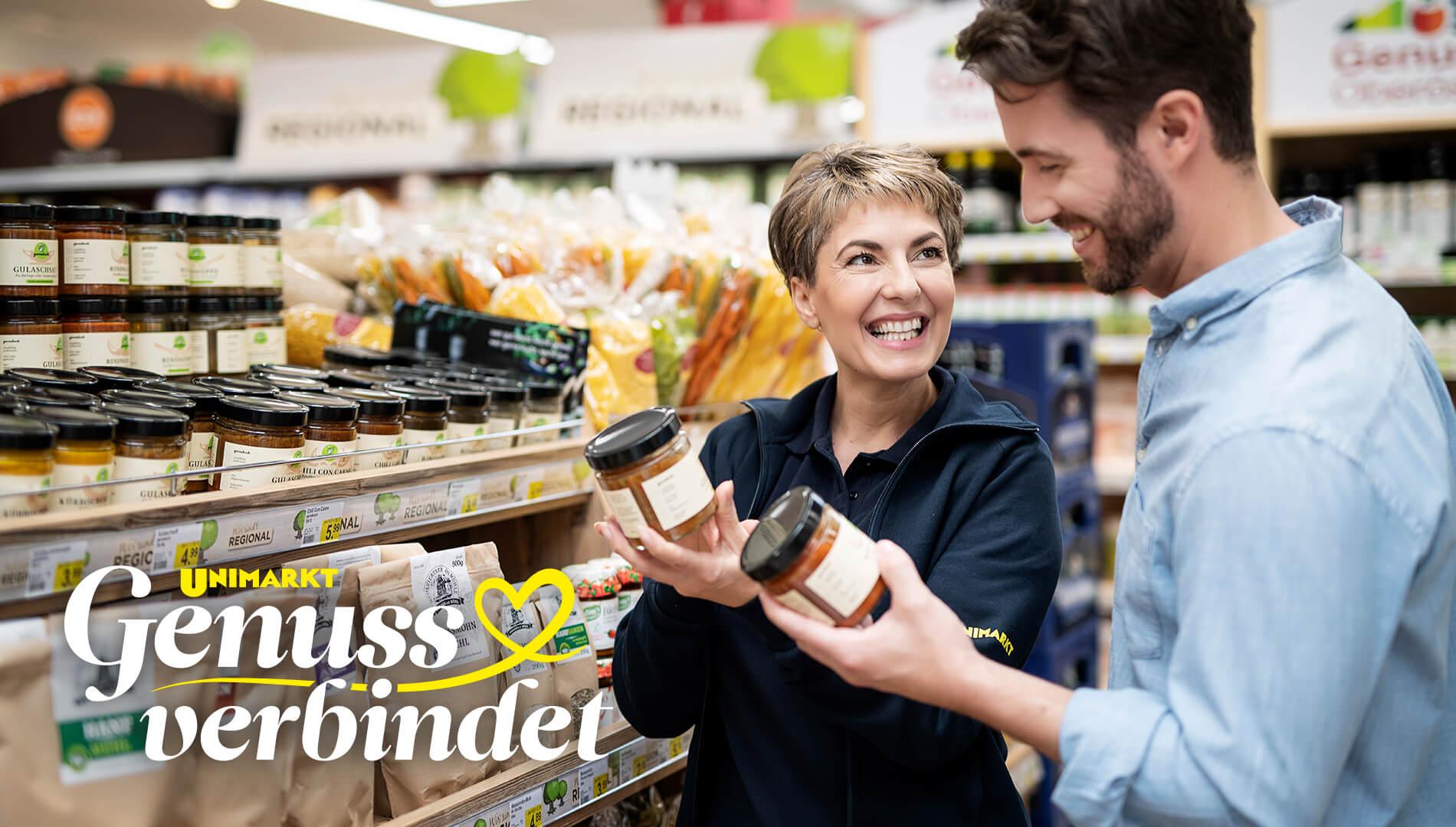 Unimarkt-bild-quer-genussverbindet2