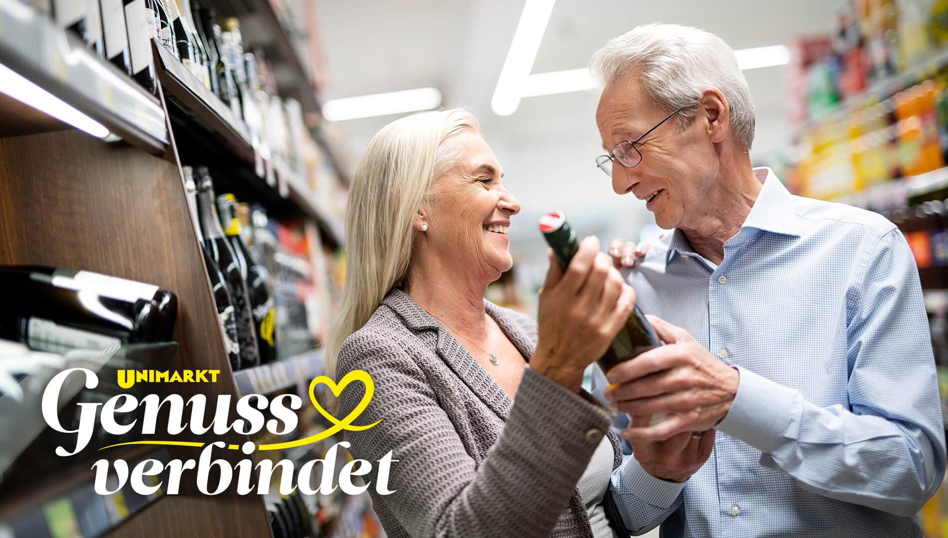 Unimarkt-bild-quer-genussverbindet3
