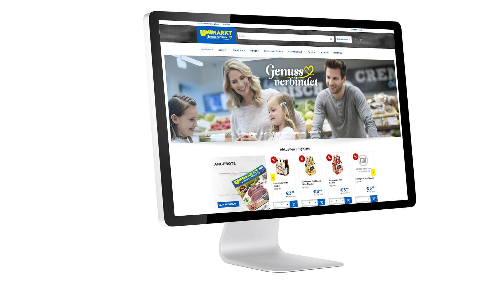 Unimarkt-bild-quer-website