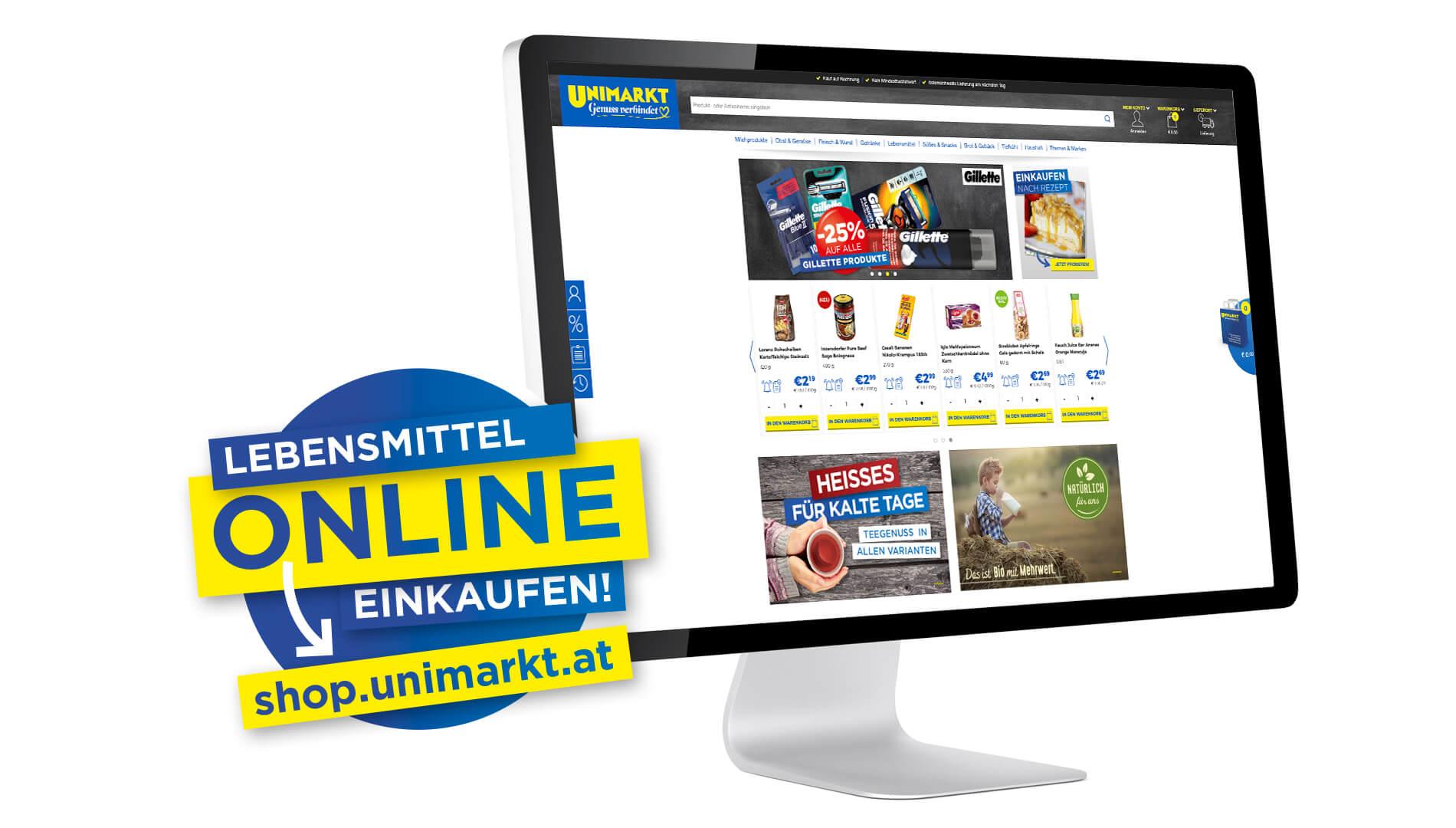 Unimarkt_bild_quer_onlineshop