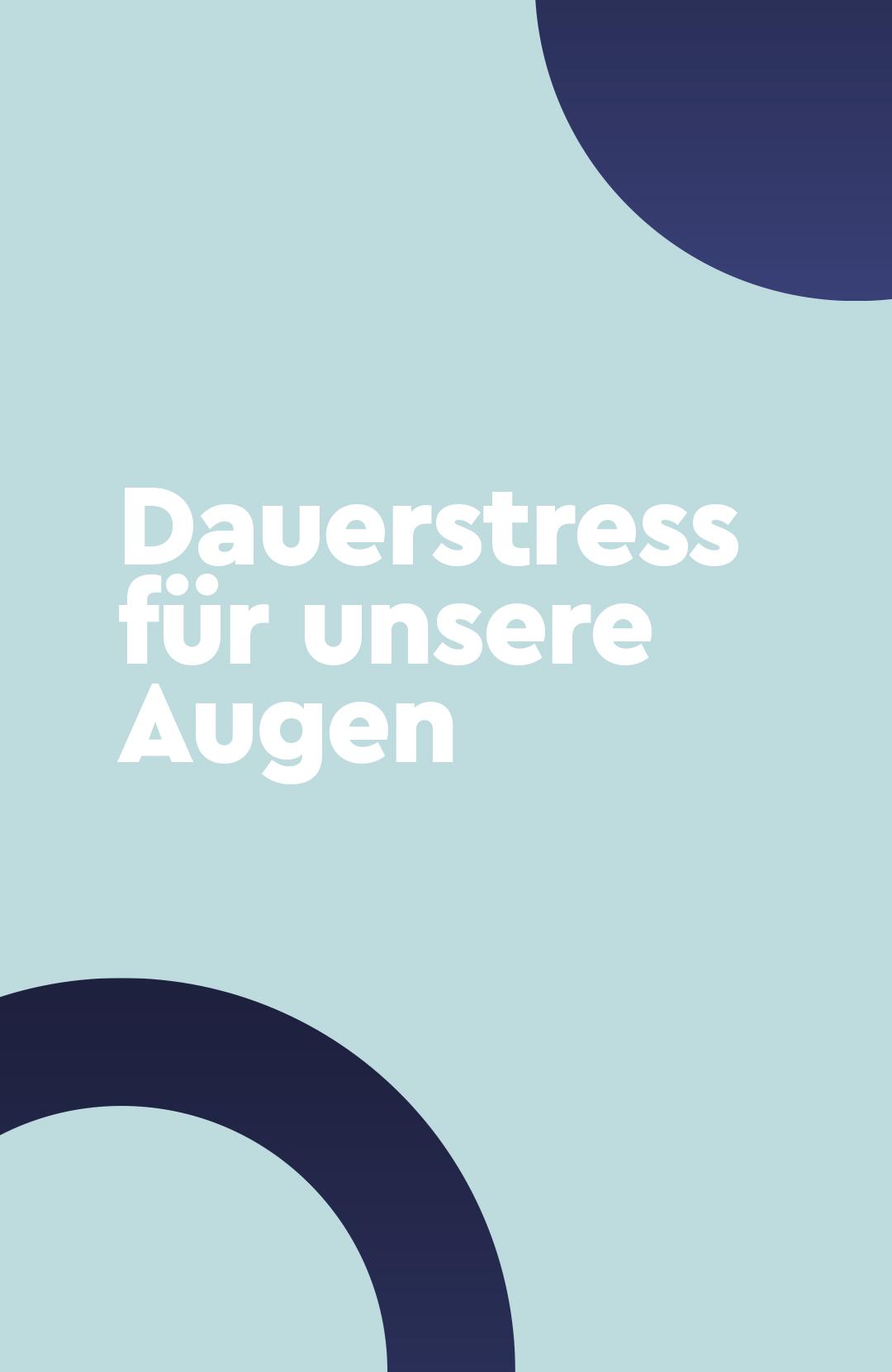 tearstim-djw-bild-hoch-dauerstress