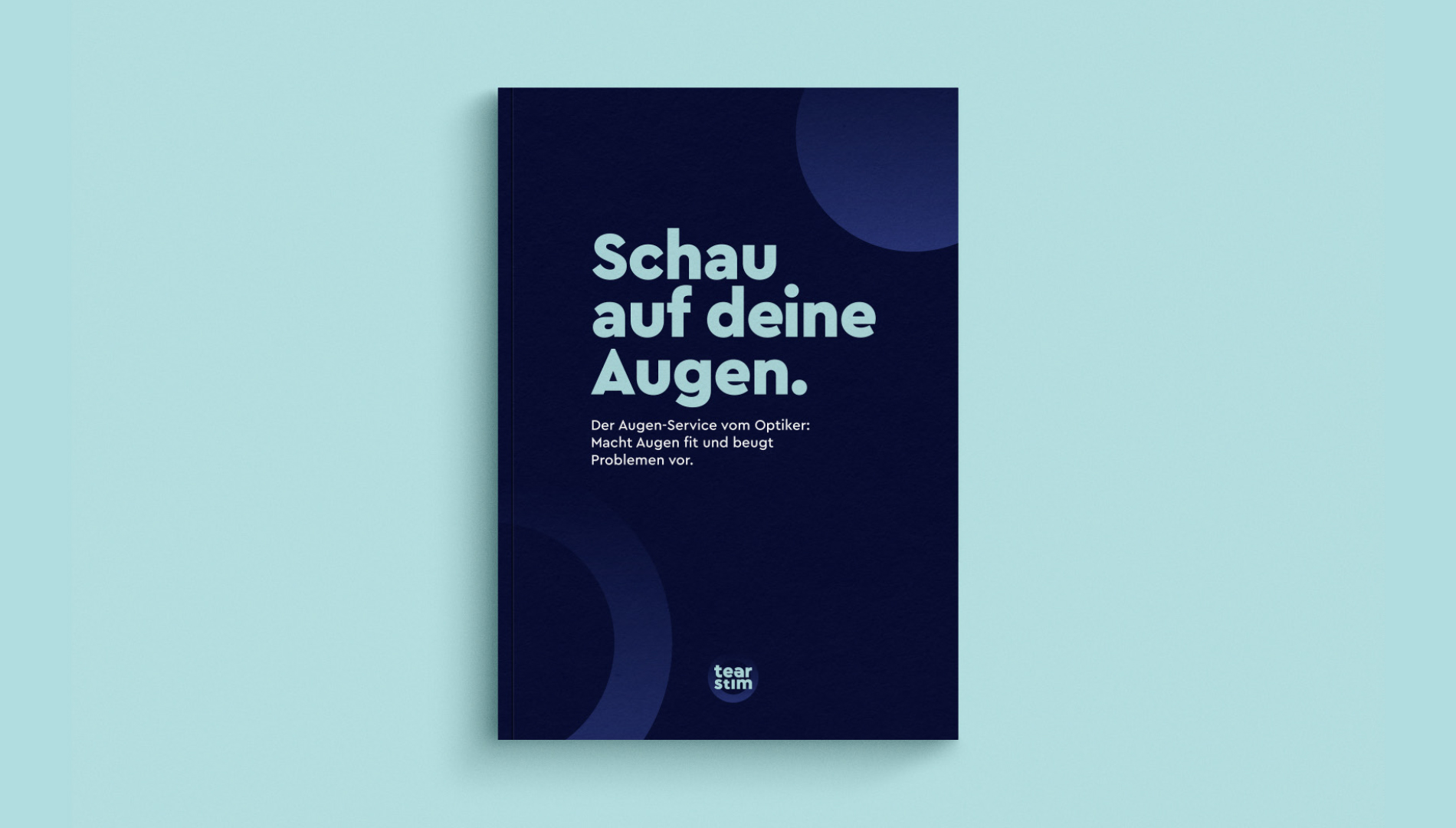 tearstim-djw-bild-quer-folder-cover