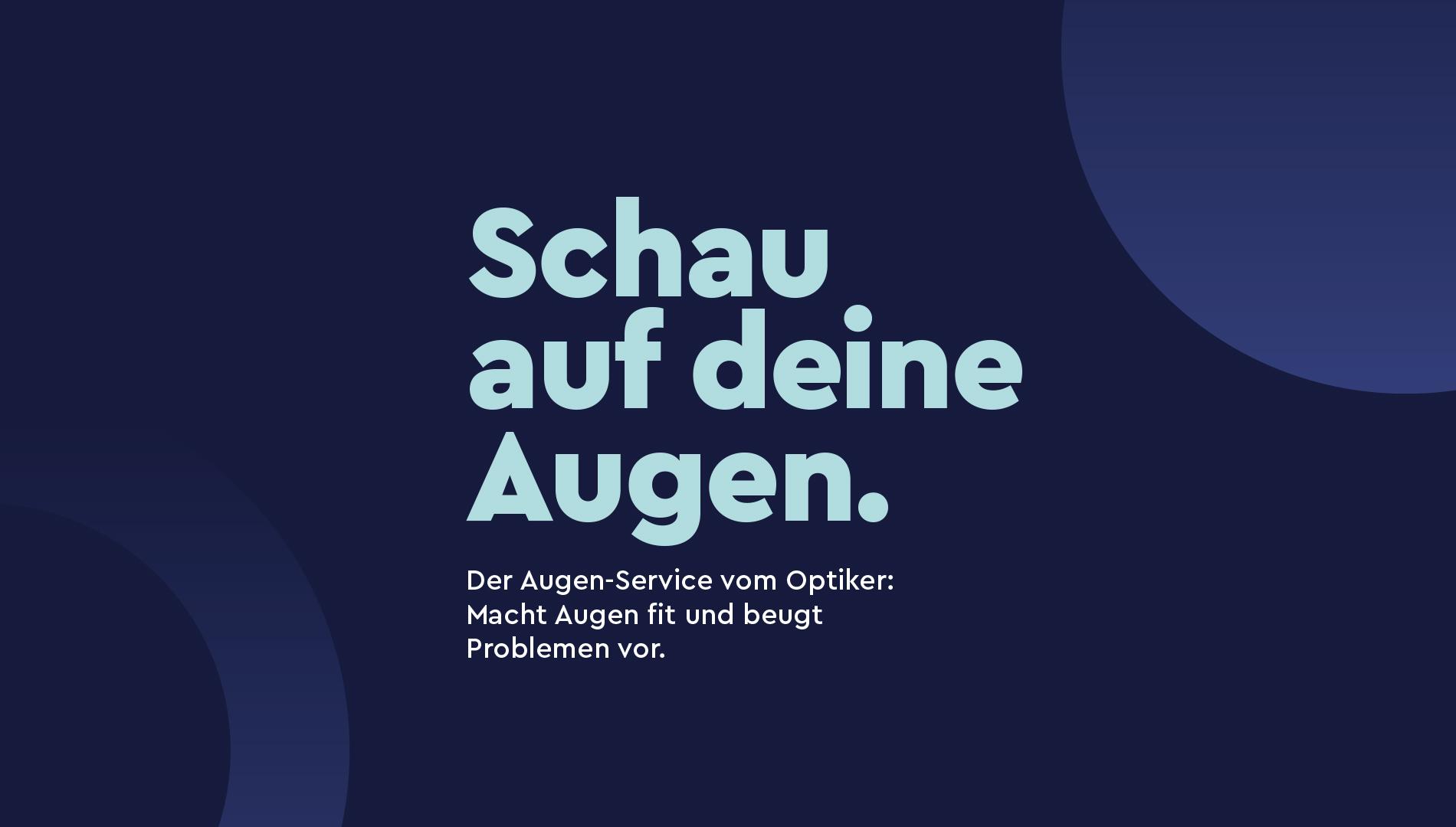 tearstim-djw_bild_quer_schau_auf_deine_augen