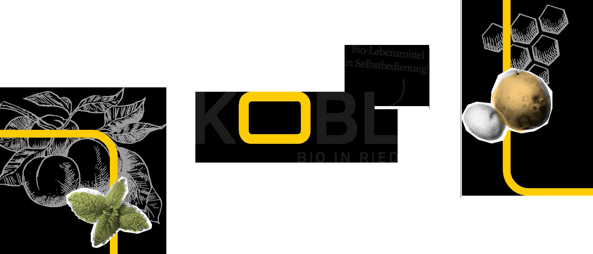 djw-kobl-bild-logo-2