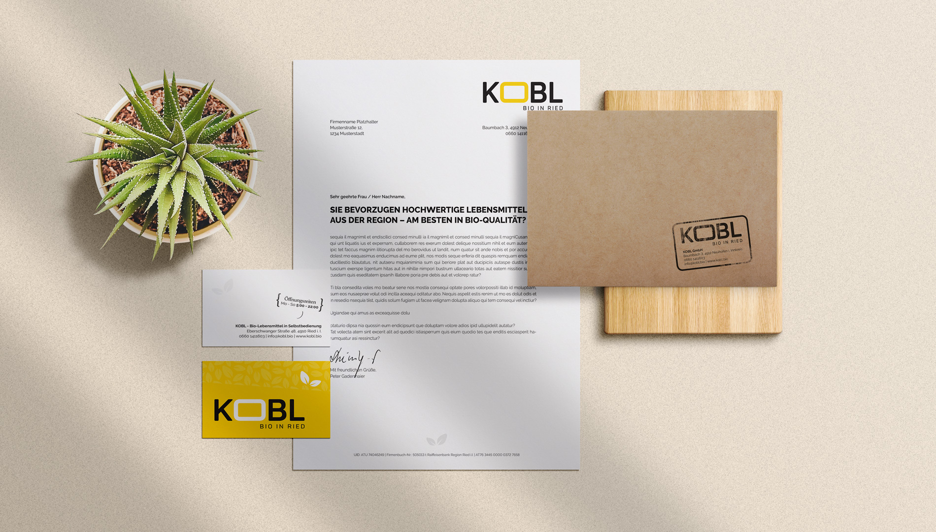 djw-kobl-bild-stationary
