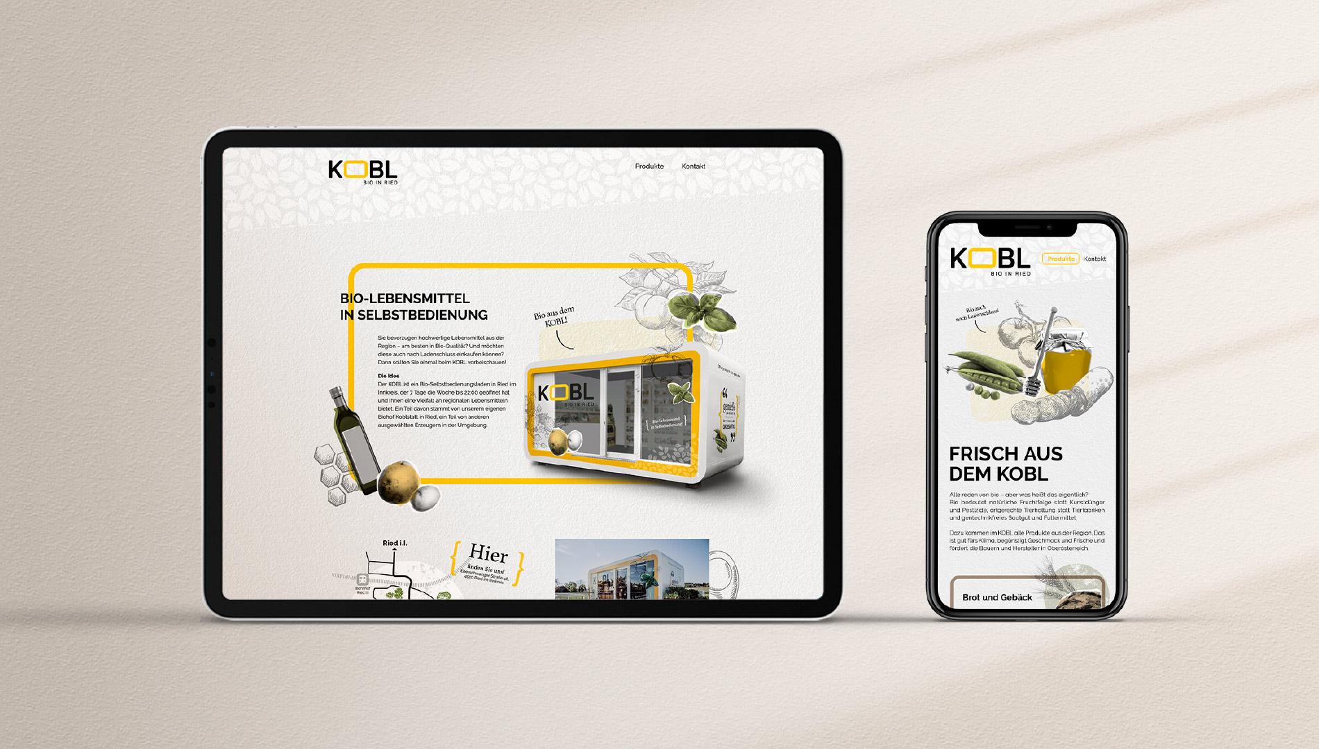 djw-kobl-quer-website