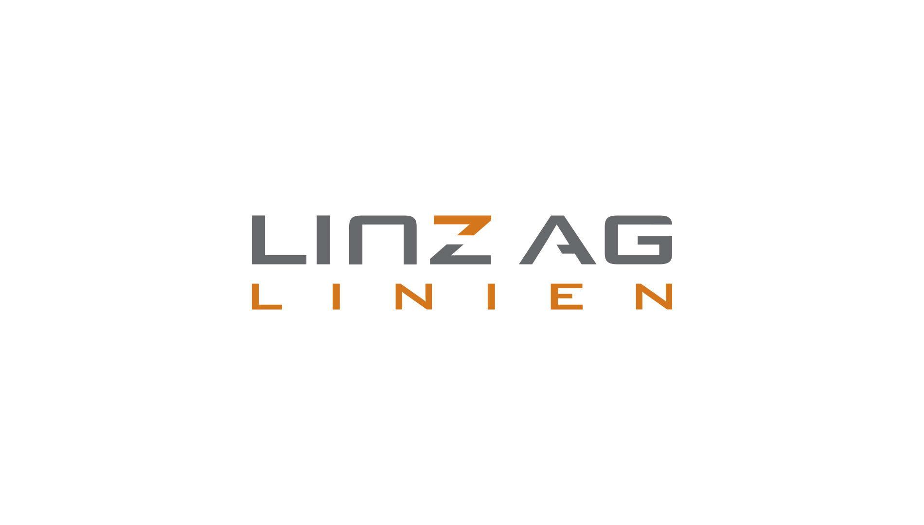 djw-bild-quer-linzlinien-logo
