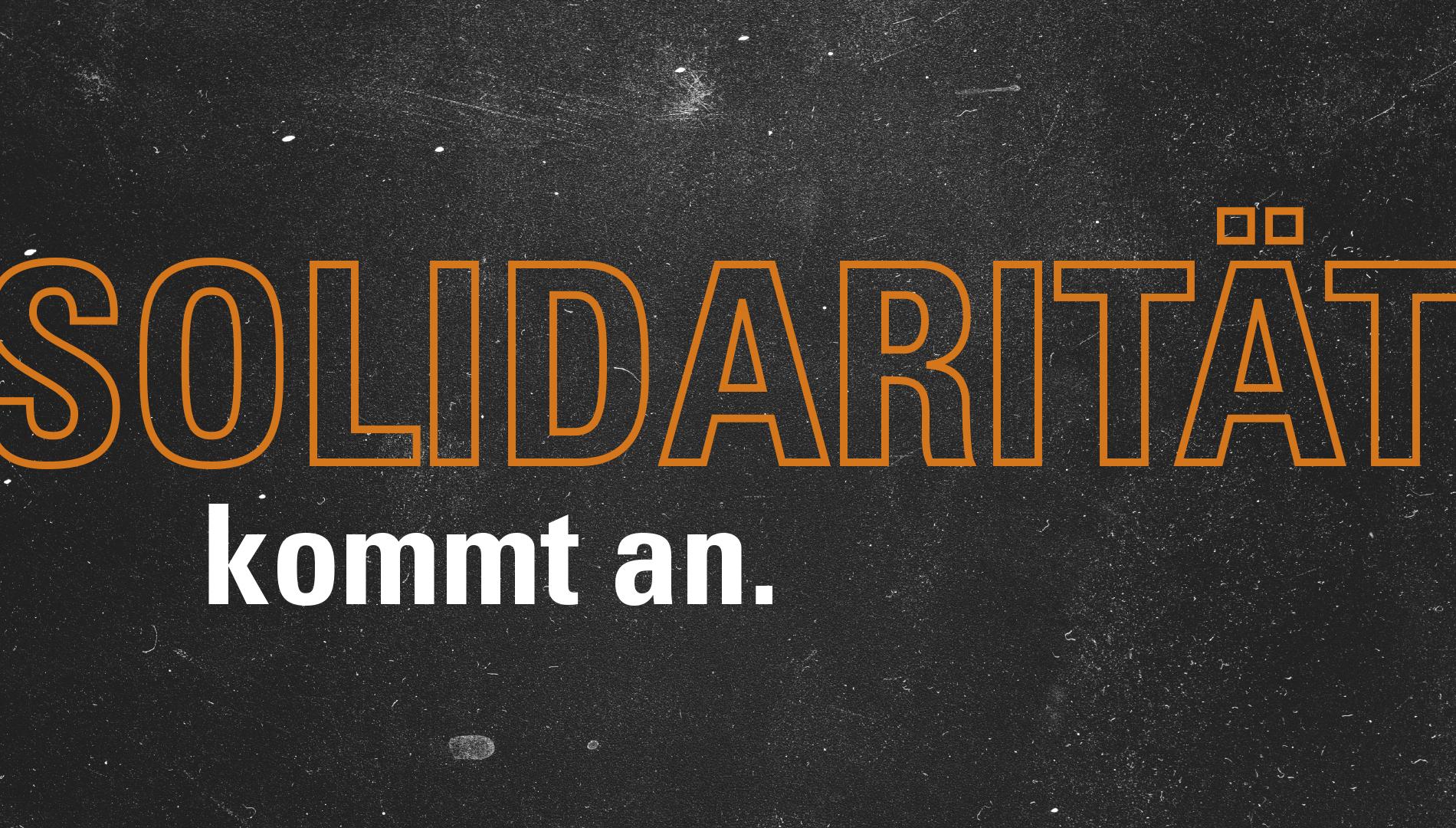 djw-bild-quer-linzlinien-solidaritaet