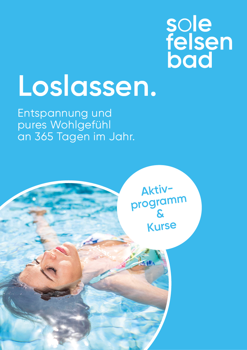 Poster_Bereiche_A3_1