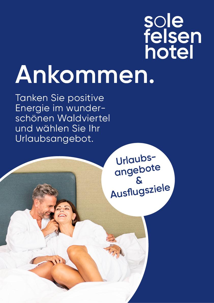 Poster_Bereiche_A3_3