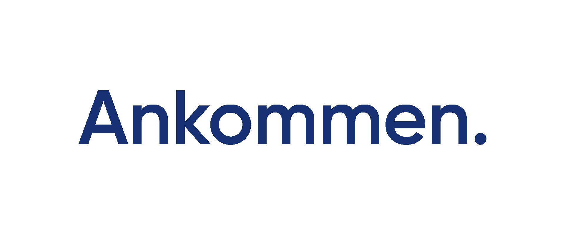 Sole_Website_Ankommen