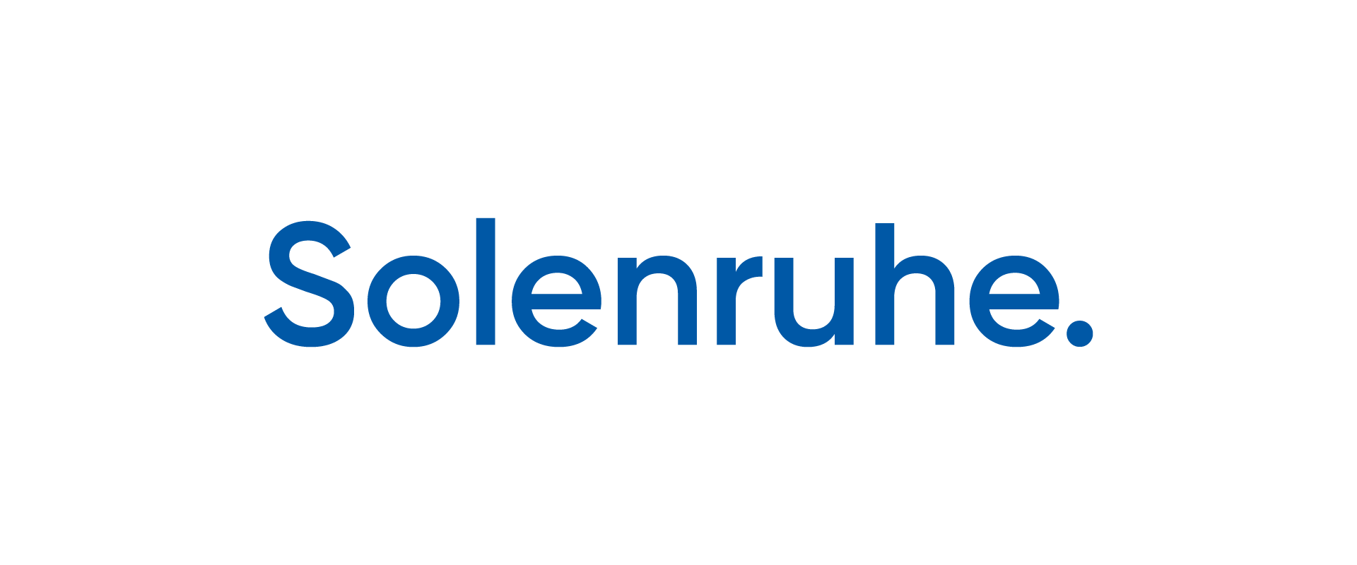 Sole_Website_Solenruhe2