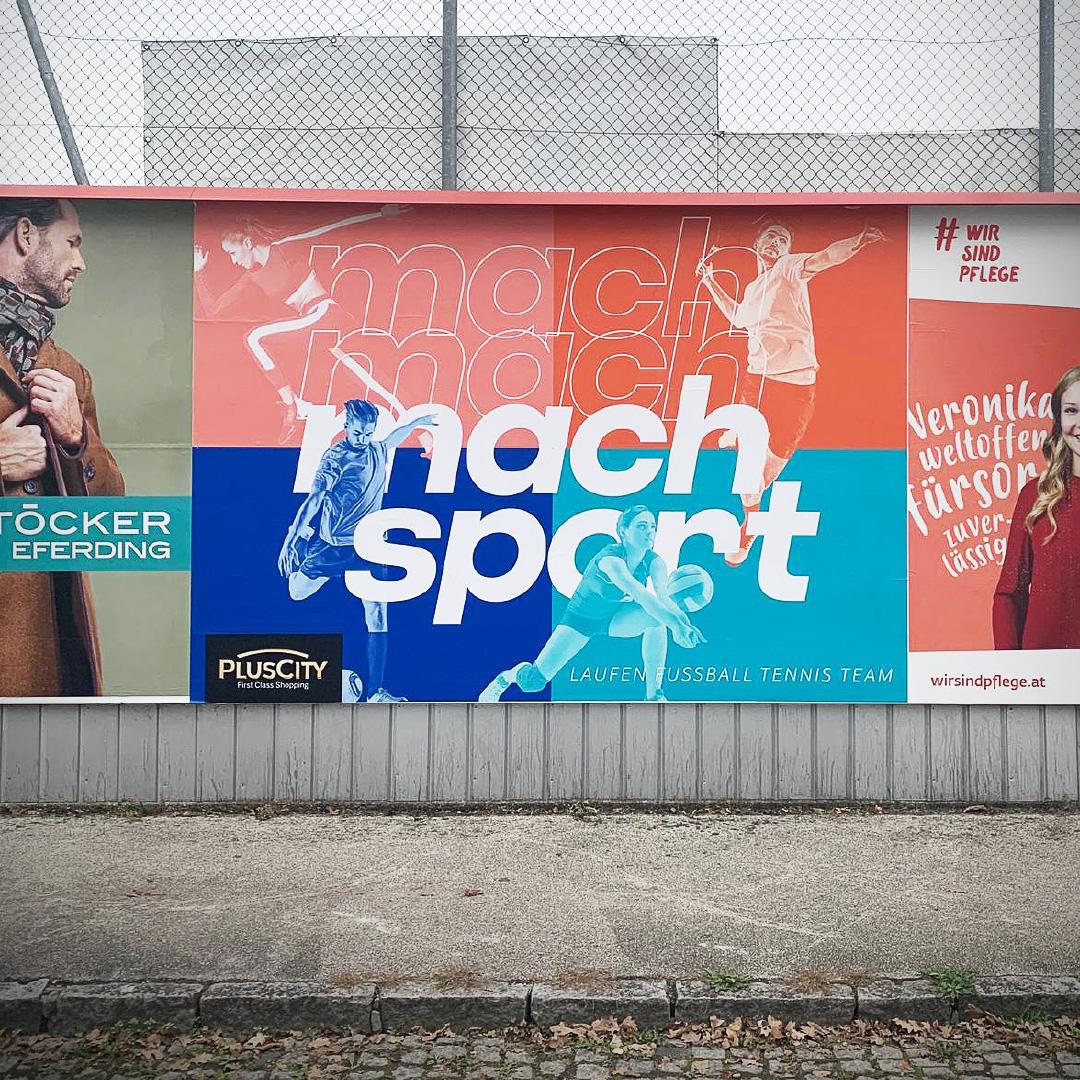 djw-machsport-story-werbemittel