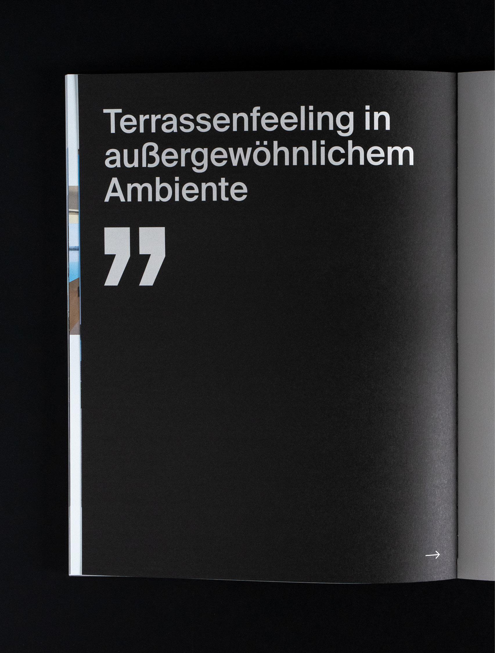 Fuchs_818,181x1080_4