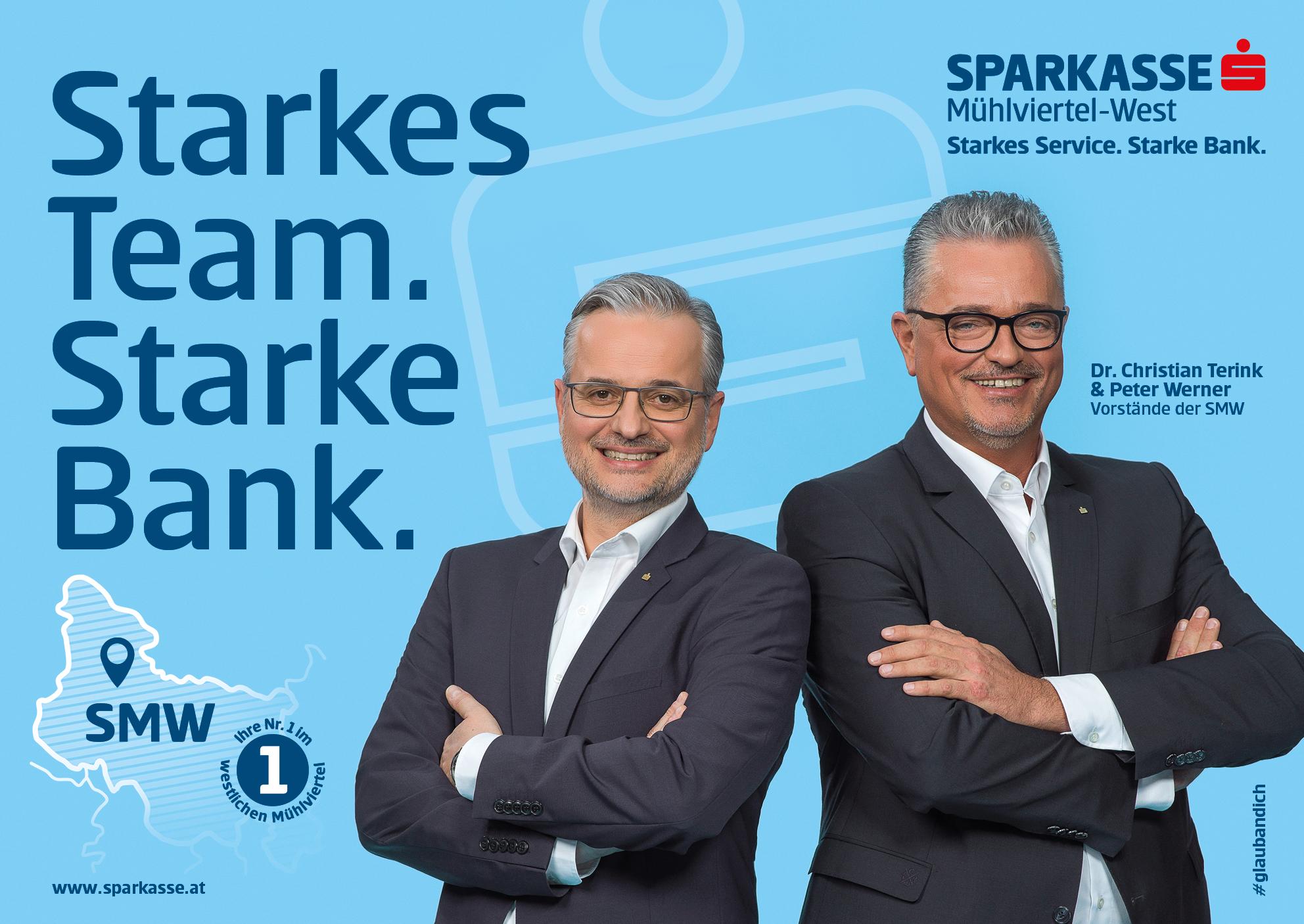 SPAR-D21007_16_Bogen_Plakat
