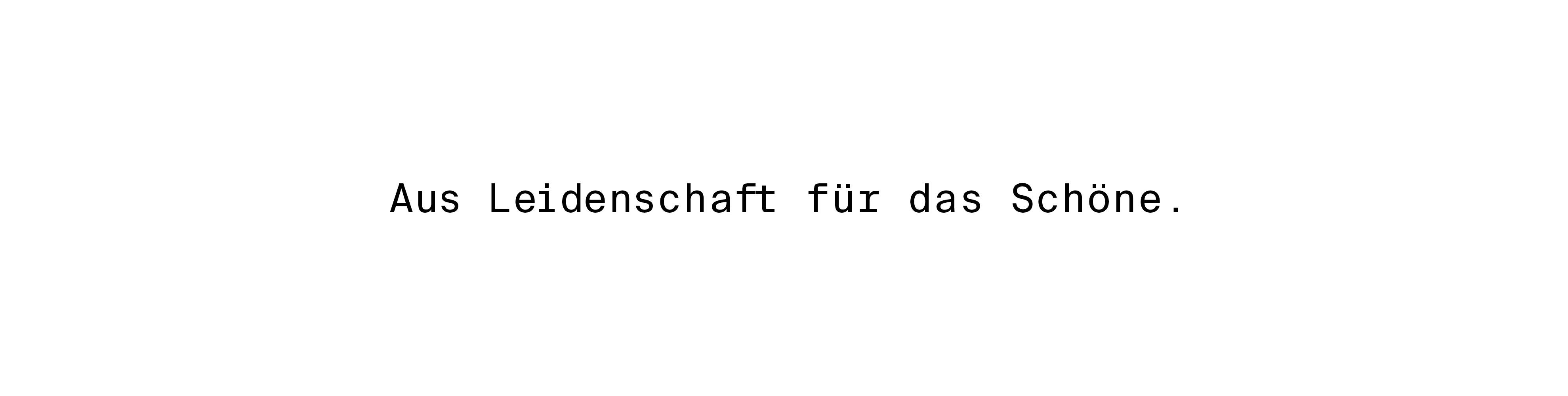 Fuchs_Endfolie3