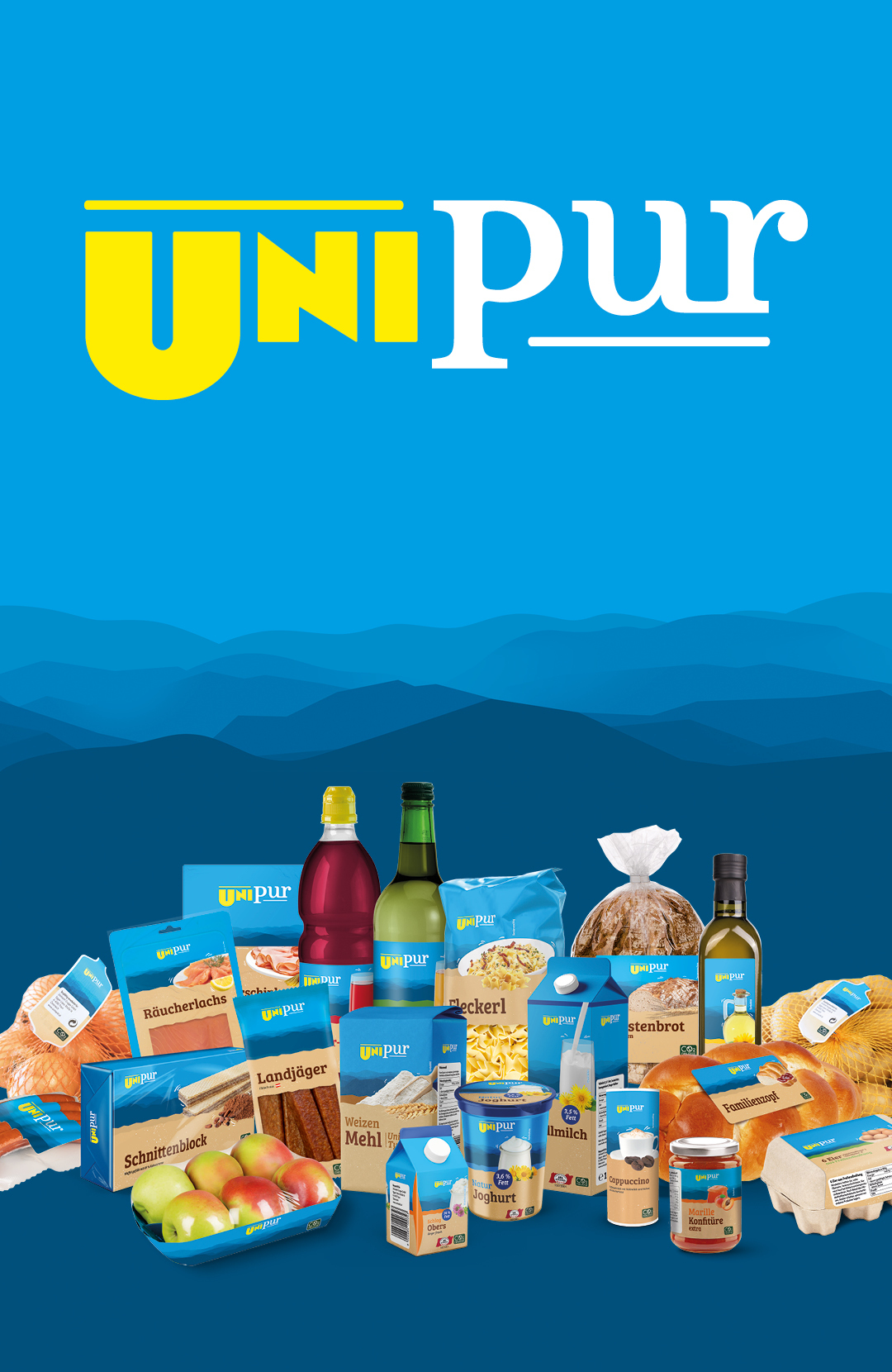 DJW_News_UNIpur_Teaser_Hochformat