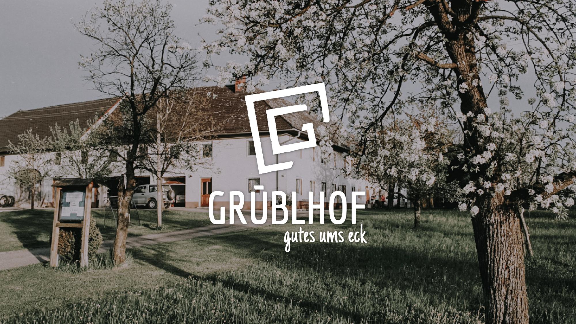 Grueblhof