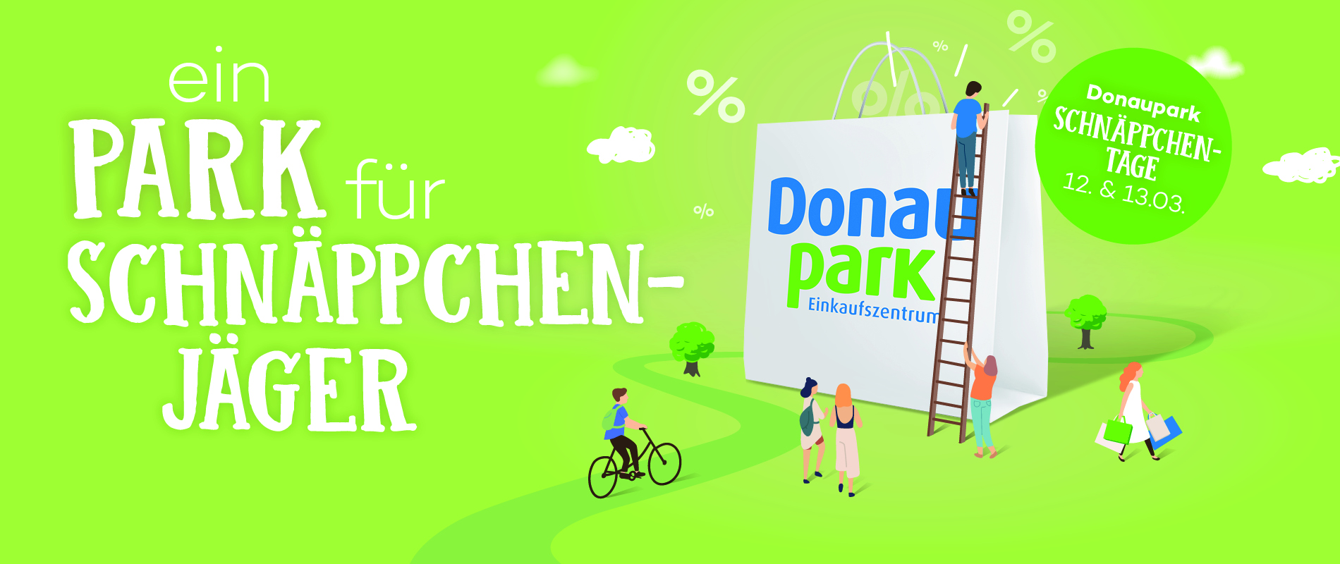 Slider_Bilder_Donaupark