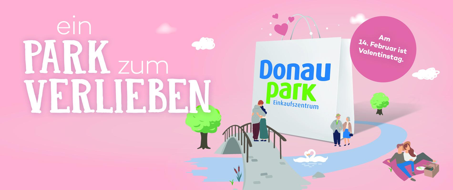 Slider_Bilder_Donaupark2